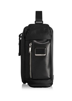 Tumi Alpha Bravo Kelley Sling Bag