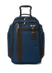 Tumi Ashworth Wheeled Backpack