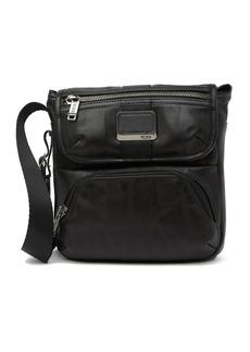 Tumi Barton Crossbody Bag