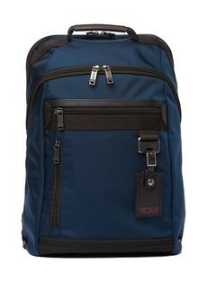 Tumi Bertona Backpack