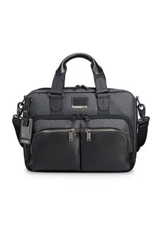 Tumi Commuter Briefcase