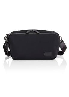 Tumi Daniel Utility Pouch Convertible Waist Bag