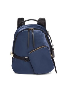 Tumi Devoe Sterling Backpack