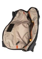 Tumi Eastern Flap Crossbody Bag