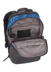 Tumi Elwood Backpack