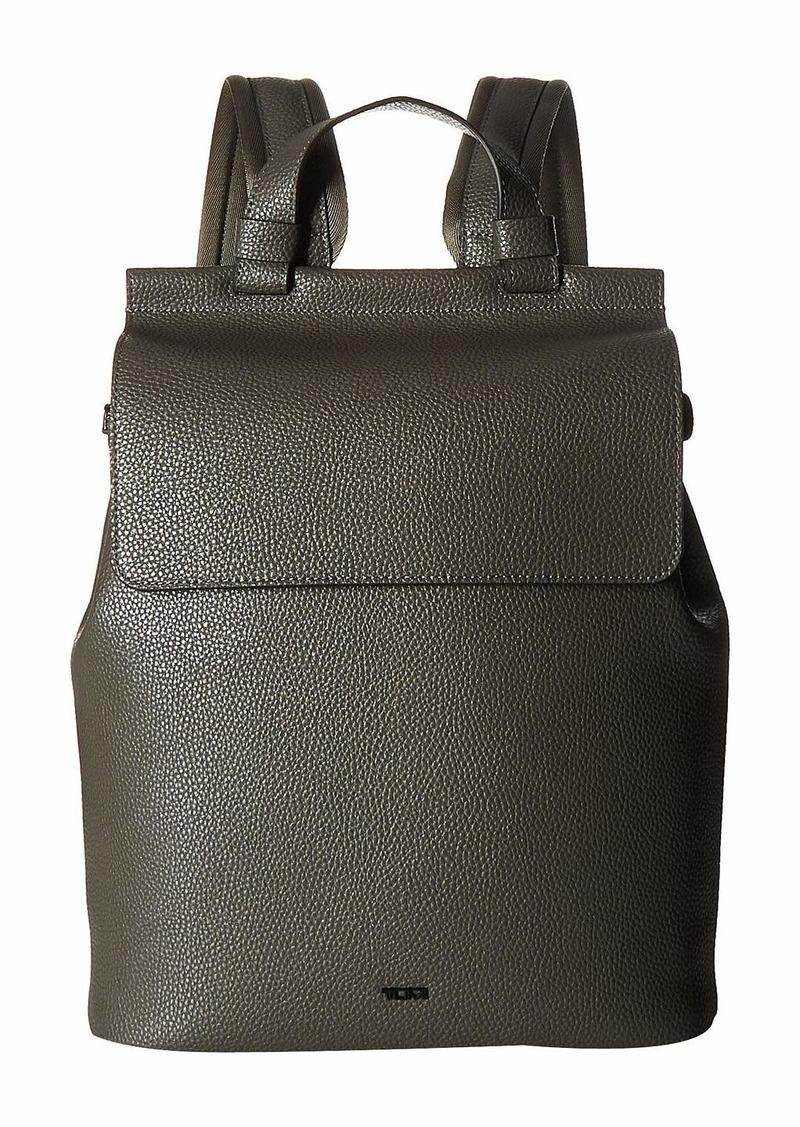 Tumi Georgica Marina Backpack