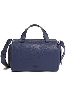 Tumi Gracie crossbody bag