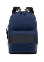 Tumi Harrison Webster Backpack