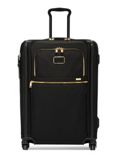 Tumi International Dual Access 4 Wheeled Carry-On Suitcase