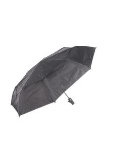 Tumi Large Auto Close Umbrella