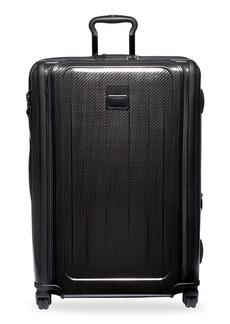 Tumi Large Tegra Lite Max Trip Expandable Packing Case