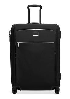Tumi Larkin Jordan Short Trip Four-Wheel Suitcase
