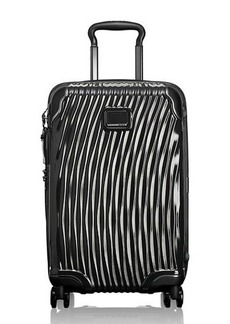 Tumi Latitude International Carry-On  Luggage