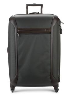 Tumi Lightweight Textured Suitcase