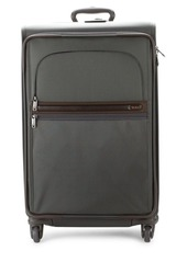 Tumi Long Trip Expandable 4-Wheeled Packing Case