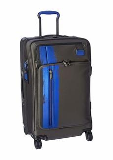 Tumi Merge Short Trip Expandable Packing Case