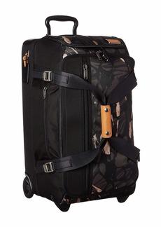 Tumi Merge Wheeled Duffel Packing Case