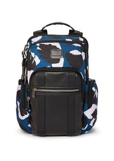 Tumi Nellis Palm Backpack