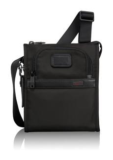 Tumi Pocket Small Bag