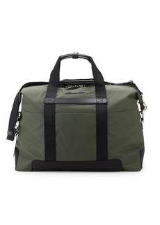 Tumi Stannard Small Duffel Bag