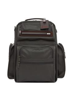Tumi T-Pass Nylon Brief Pack