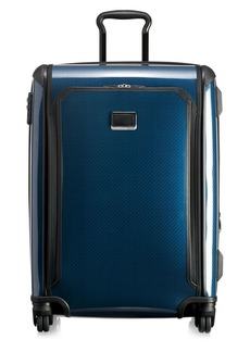 Tumi Tegra Lite Max Medium Trip Expandable Packing Case