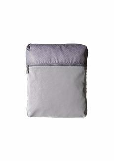 Tumi Travel Access. Laundry Bag