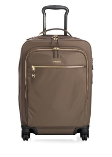 Tumi Voyager Très Leger Carry-On Suitcase