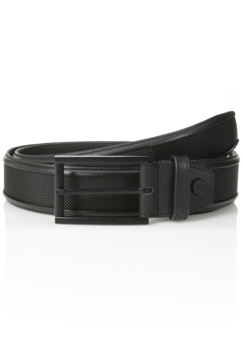 TUMI - Ballistic Belt Size  for Men -