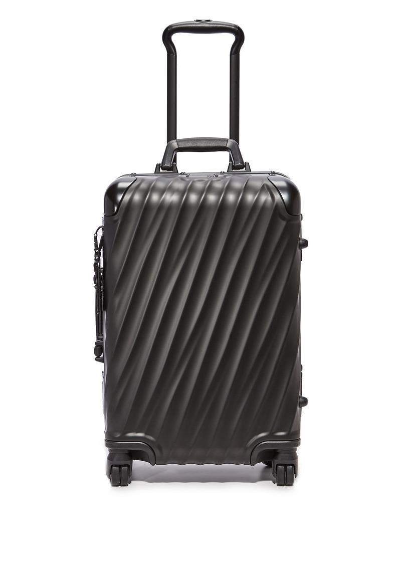 50 Pound Suitcase