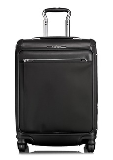 Tumi Aberdeen 22-Inch Continental Expandable Carry-On