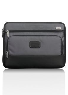 Tumi Alpha 2 - Medium Laptop Cover