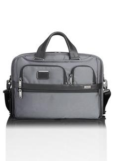Tumi Alpha 2 - T-Pass™ Briefcase