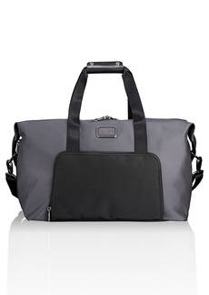 Tumi Alpha 2 - Travel Satchel
