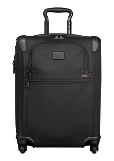 Tumi 'Alpha 2' Continental Carry-On (22 Inch)