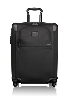 Tumi Alpha 2 Continental Expandable 4 Wheel Carry-On