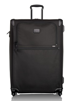 Tumi Alpha 2 31-Inch Extended Trip Packing Case