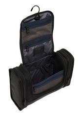 Tumi Alpha 2 Hanging Travel Kit
