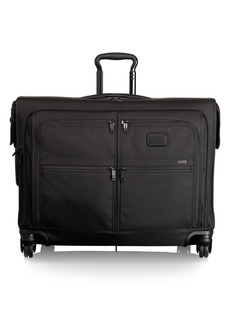 Tumi Alpha 2 Medium Trip Wheeled Garment Bag