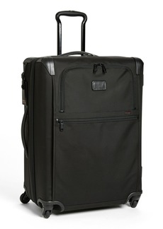 Tumi Alpha 2 Short Trip 26-Inch Rolling Four Wheel Packing Case