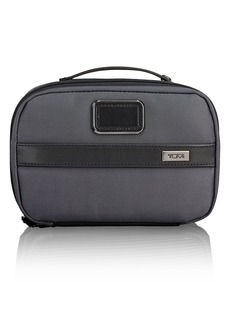 Tumi Alpha 2 Split Dopp Kit