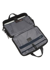 Tumi Alpha 2 T-Pass™ Laptop Briefcase