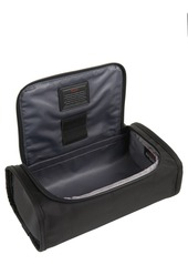 Tumi Alpha 2 Travel Kit