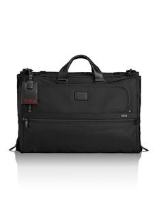 Tumi Alpha 2 Travel Tri-Fold Carry-On Garment Bag