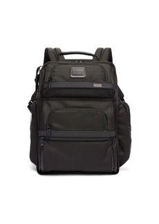 Tumi Alpha 3 Brief Pack