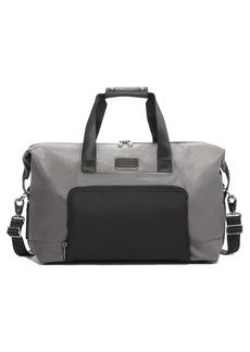 Tumi Alpha 3 Expansion Duffle Bag