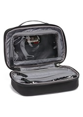 Tumi Alpha 3 Split Travel Kit