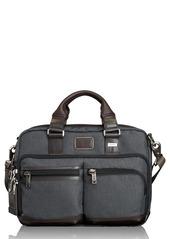 Tumi Alpha Bravo - Anderson Commuter Briefcase
