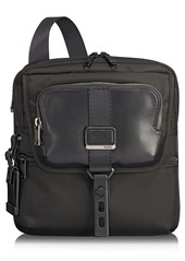 Tumi Alpha Bravo Arnold Messenger Bag