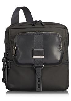 Tumi Alpha Bravo Arnold Messenger Bag